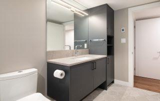 2nd Bathroom Build
